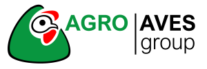 AGROAVES  GROUP